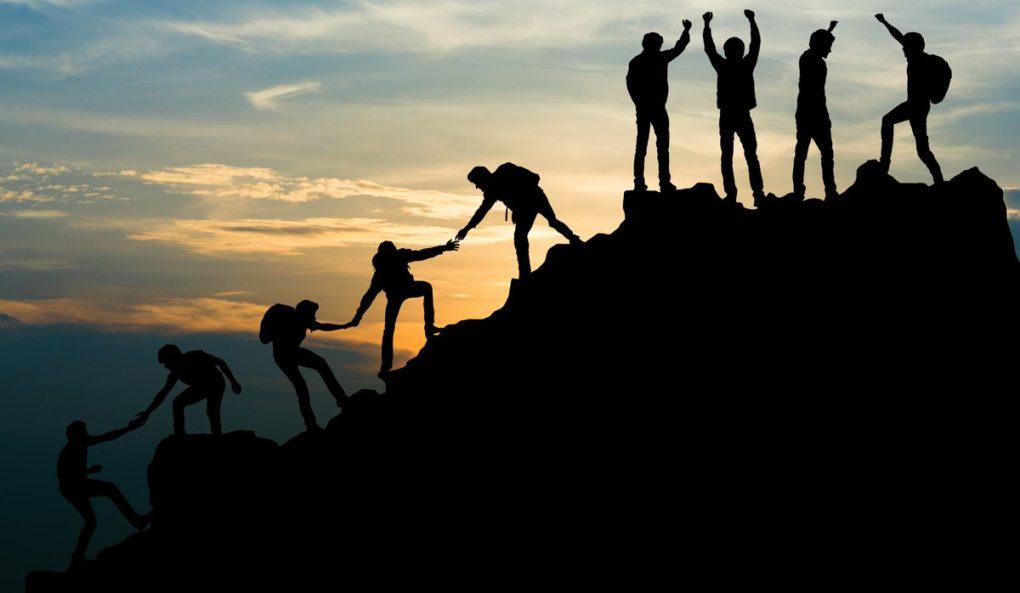 HGT Leadership Training