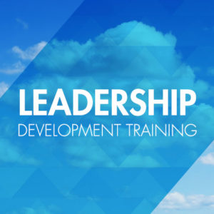 HGT Leadership Training