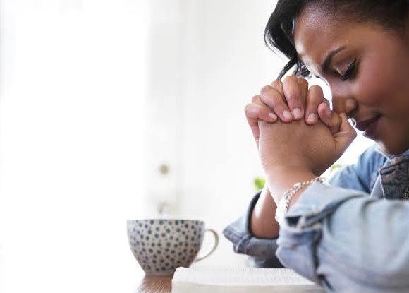 Joy of Fasting